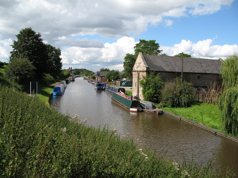 tardebigge_canal_Making_a_difference