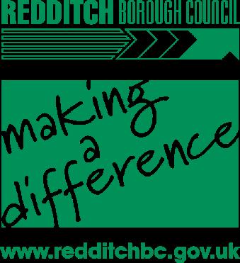 Enriching Lives Bromsgrove & Redditch BC